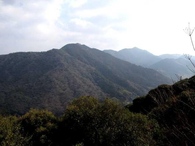 IMG3583JPG弓張岳方面