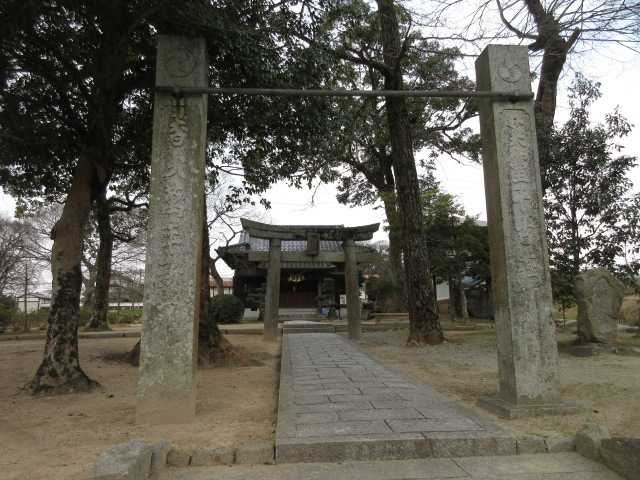 IMG3665JPG坂本八幡宮