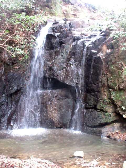 IMG3718PG鮎返り滝