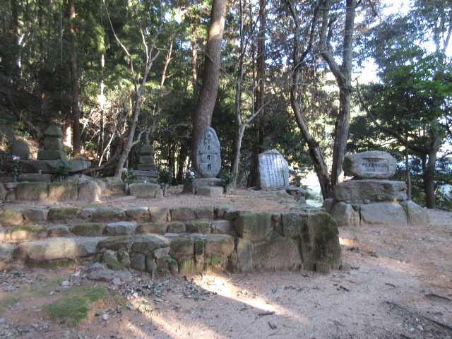 IMG3820JPG武藤資頼の墓