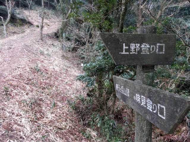 IMG3846JPG上野コース合流