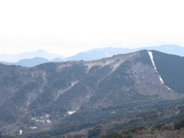 IMG4015JPG牛斬山方面