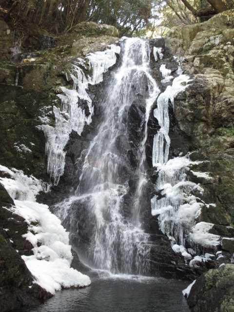 IMG4055JPG七の滝