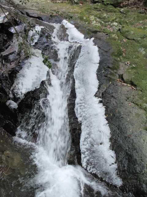 IMG4074JPG四の滝
