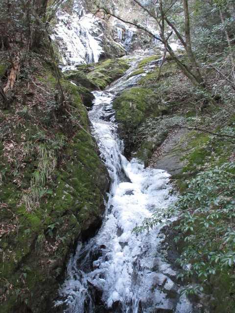 IMG4100JPG二の滝