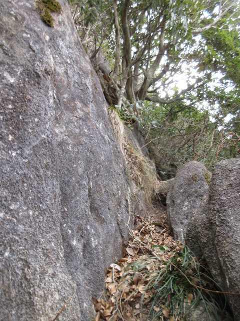 IMG4148JPG大岩