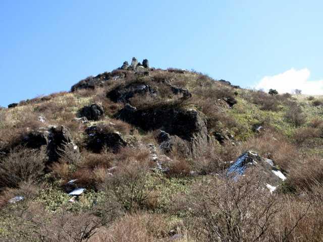IMG4277JPG山頂を見る