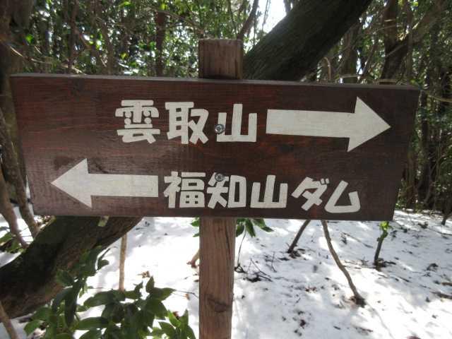 IMG4320JPG林道分かれ