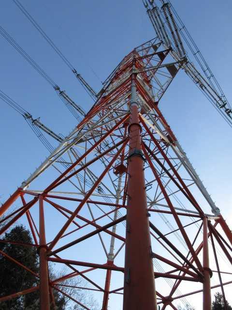 IMG4421JPG赤白鉄塔
