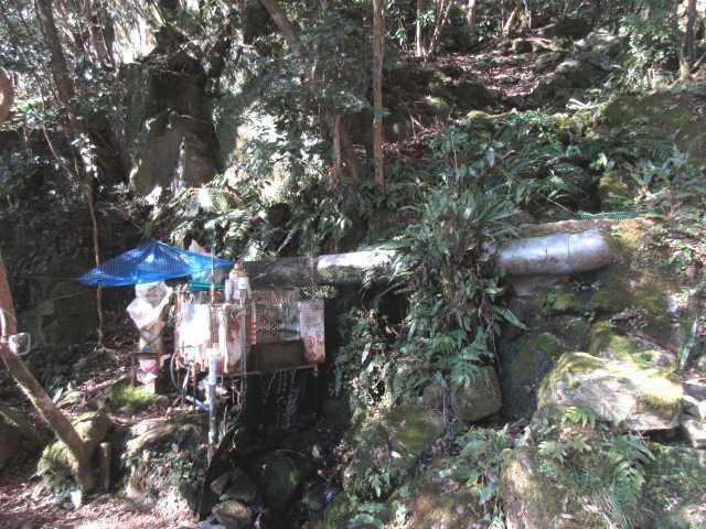 IMG4444JPG取水機