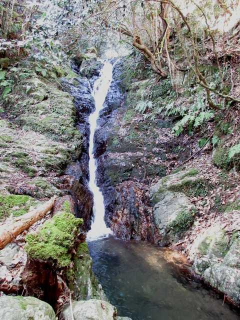 IMG4466JPG吉原の滑滝