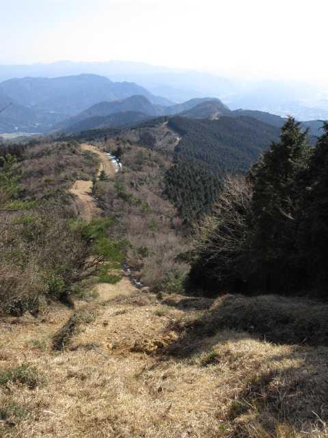 IMG4518JPG牛斬香春岳方面