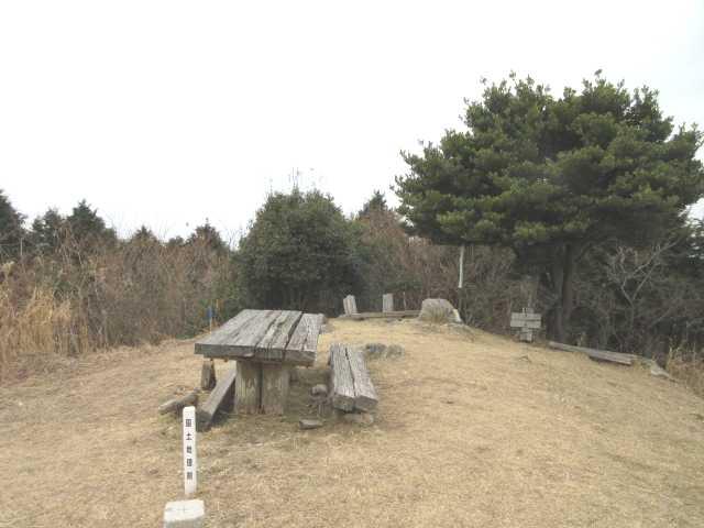 IMG4688JPG大阪山飯岳山