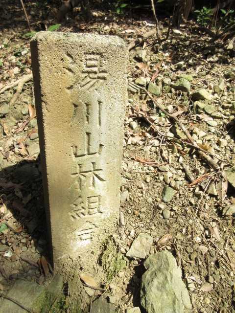 IMG4757JPG石柱が続く