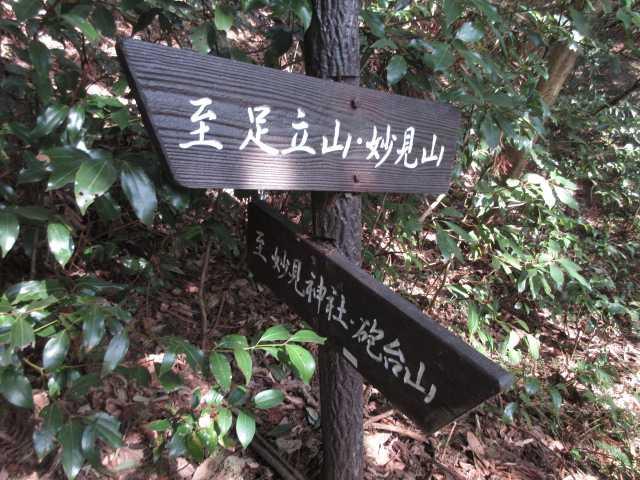 IMG4784JPG妙見神社コースに合流