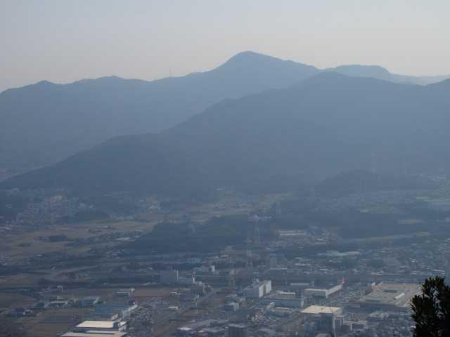 IMG4816JPG貫山