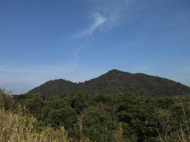 IMG4821JPG砲台山から足立山