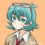 宮端巳代治(みやばた みよじ/MIYABATA Miyoji)