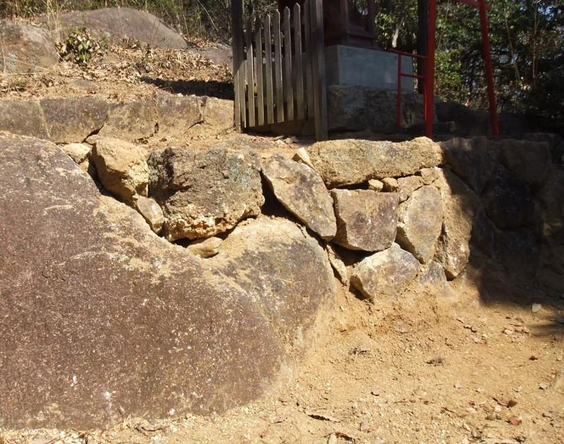 稲荷神社5