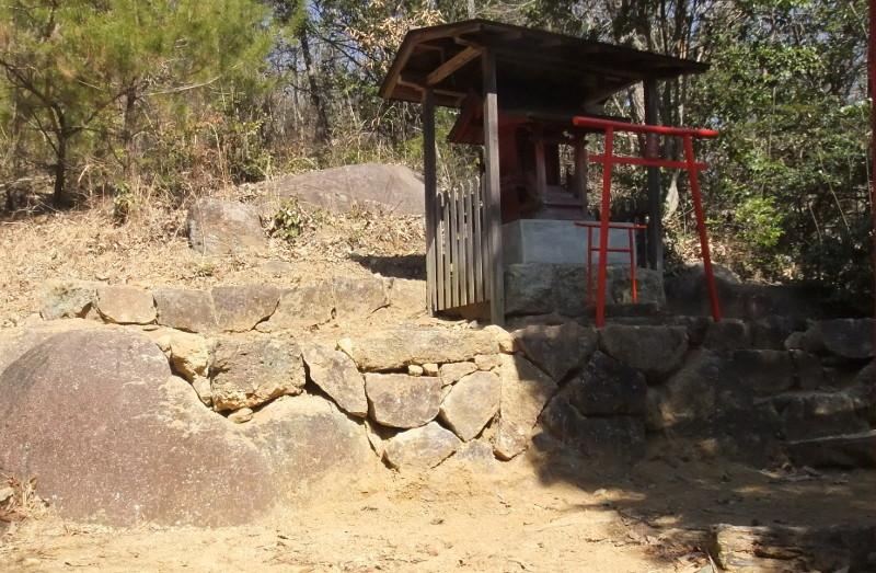 稲荷神社7