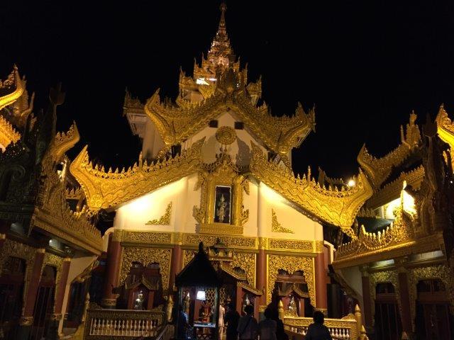 ミャンマー5