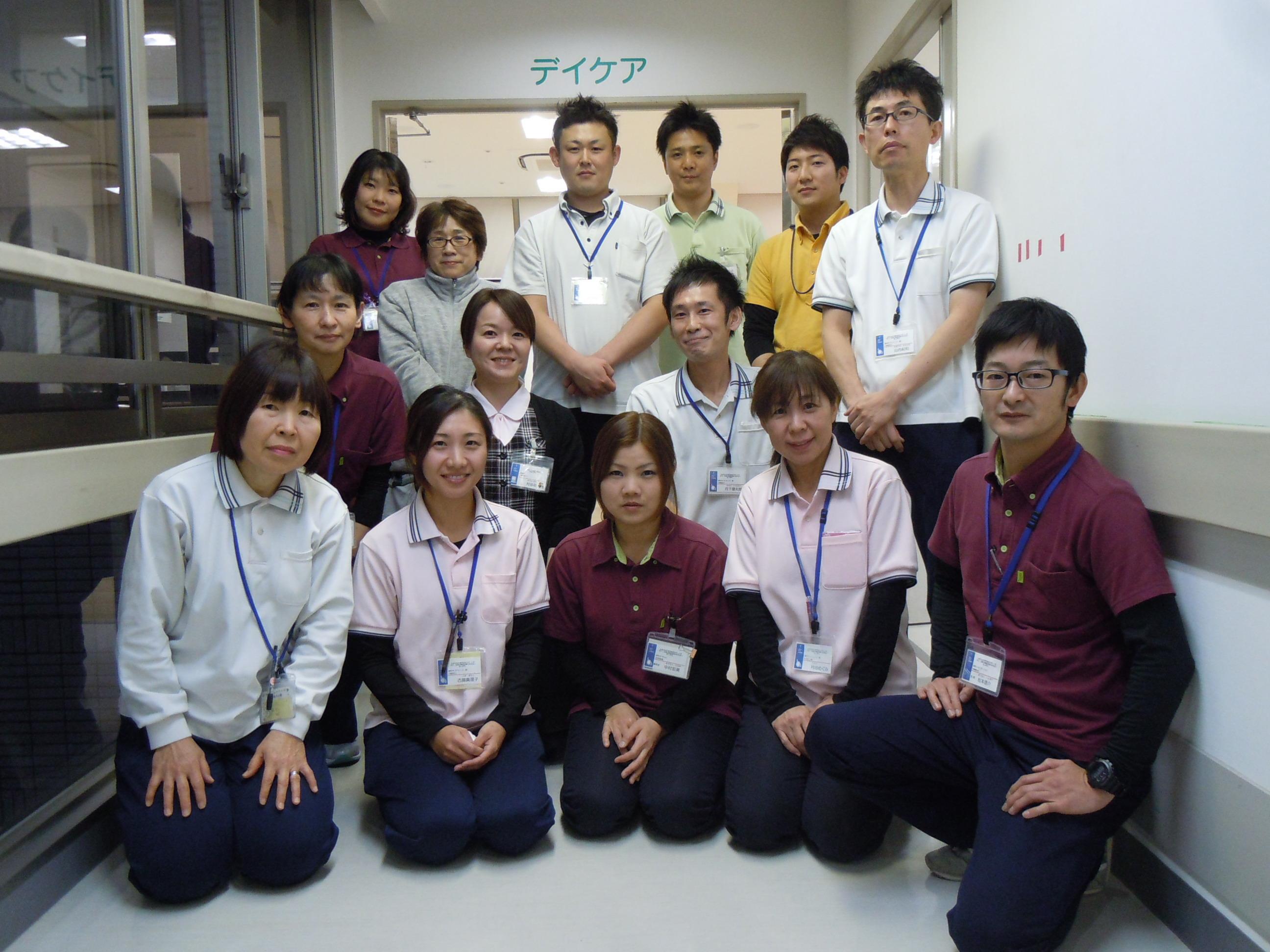DSCN6221[1]