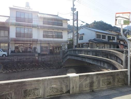 城崎、極楽寺、独鈷水 003-1w