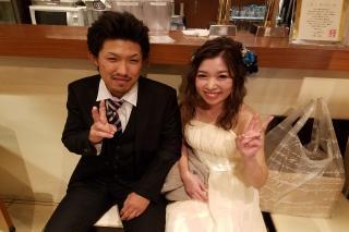 20171118K_s笳狗・仙ク鯉シ・軸闖彑convert_20180104203558