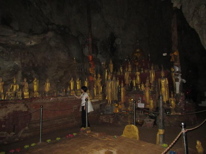 171101洞窟 (7)