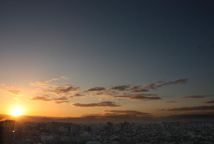 171214朝陽