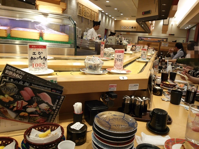 171215寿司 (3)
