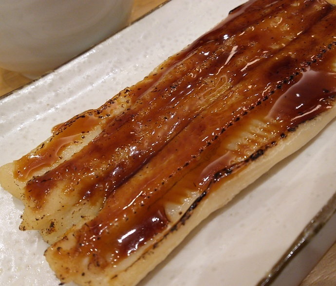 171215寿司 (4)