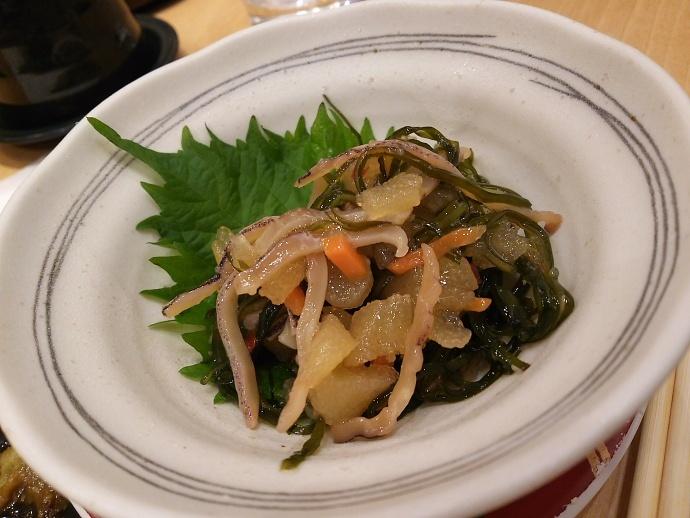 171215寿司 (5)