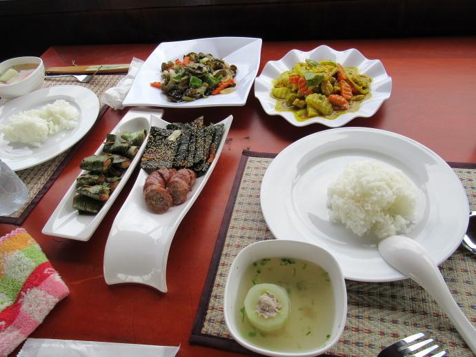 171101メコン食 (9)