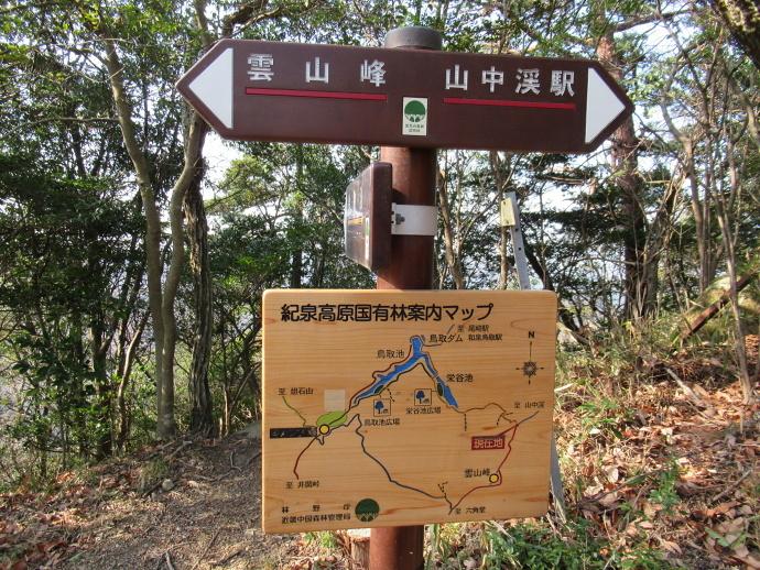 180120雲山峰 (8)