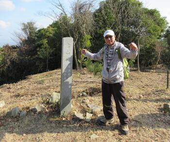 180120雲山峰 (11)
