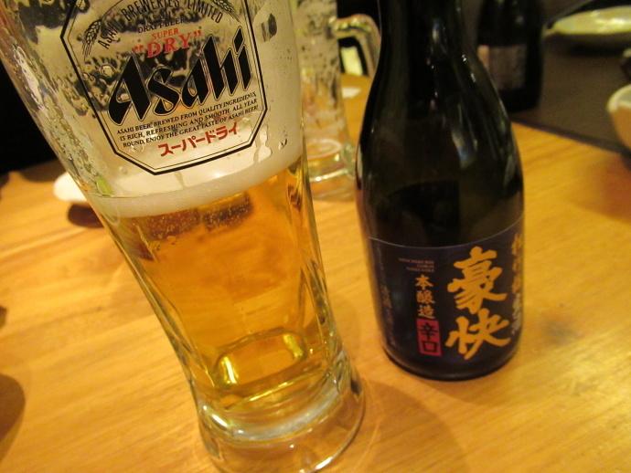 180123京都 (5)
