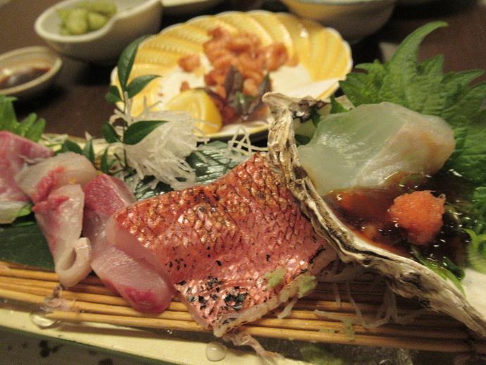 180123京都 (7)