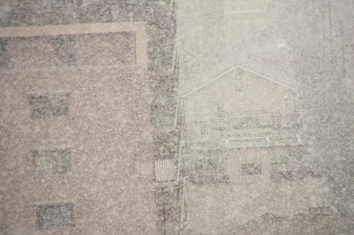 180126雪 (5)