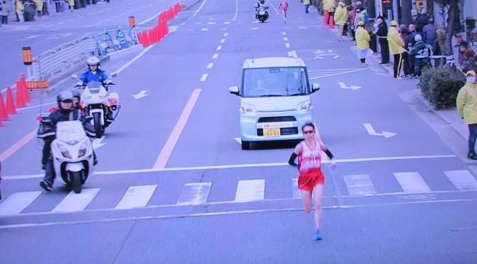 180128マラソン