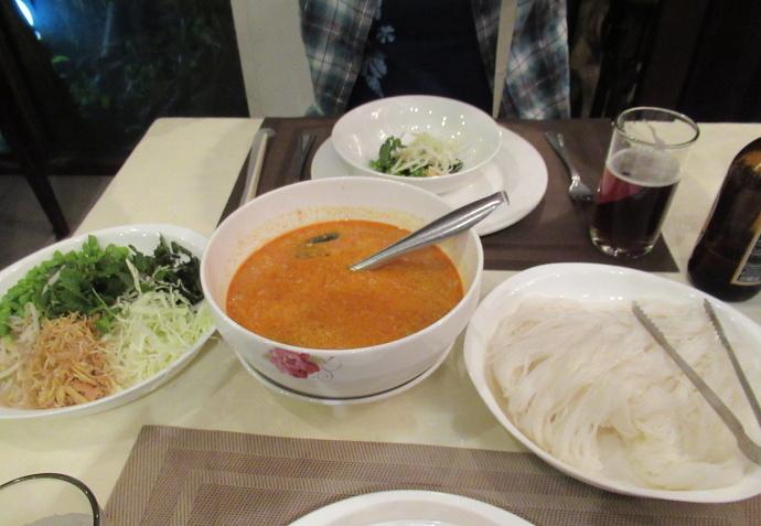 171102夕食 (2)