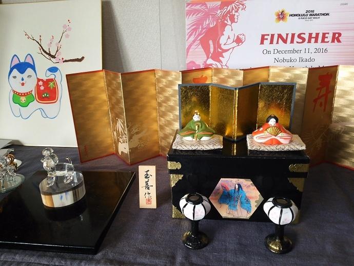 180218雛飾り (1)
