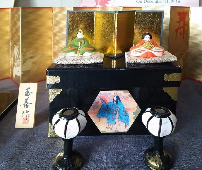 180218雛飾り (2)