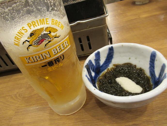 180227堺 (2)