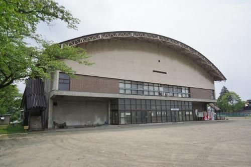 1体育館 (1200x800)