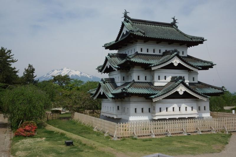 2弘前城 (1200x800)