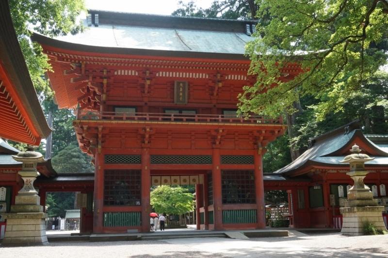 4鹿島神宮 (1200x800)