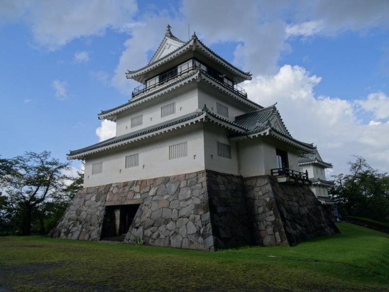 5長岡 (1200x900)
