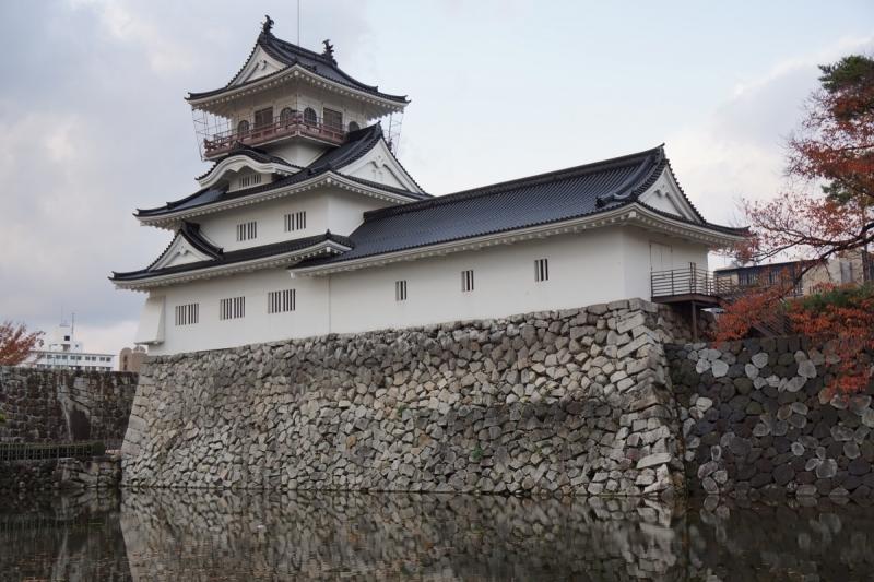 7富山城 (1200x800)