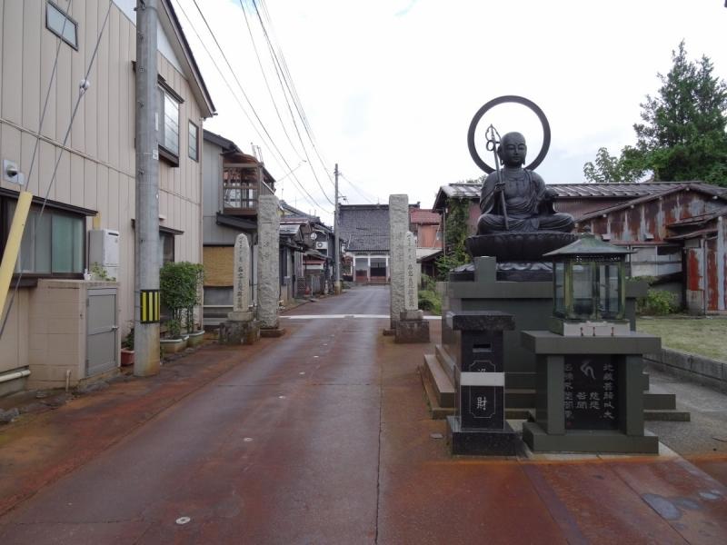 1栄涼寺 (1200x900)